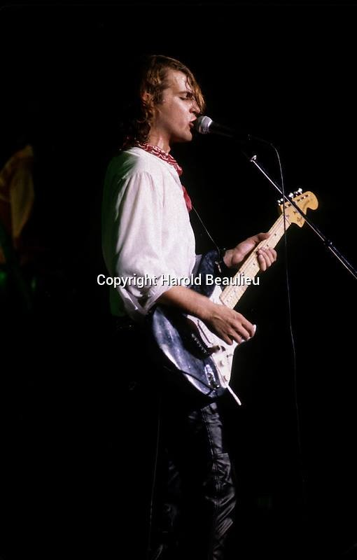 Men Without Hats Galleryphotos 9